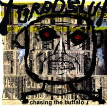 Turb0Slut - Chasing The Buffalo